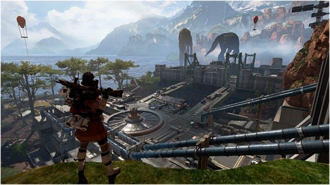 Не PUBG'ом едины: королевская битва - самые интересные игры жанра