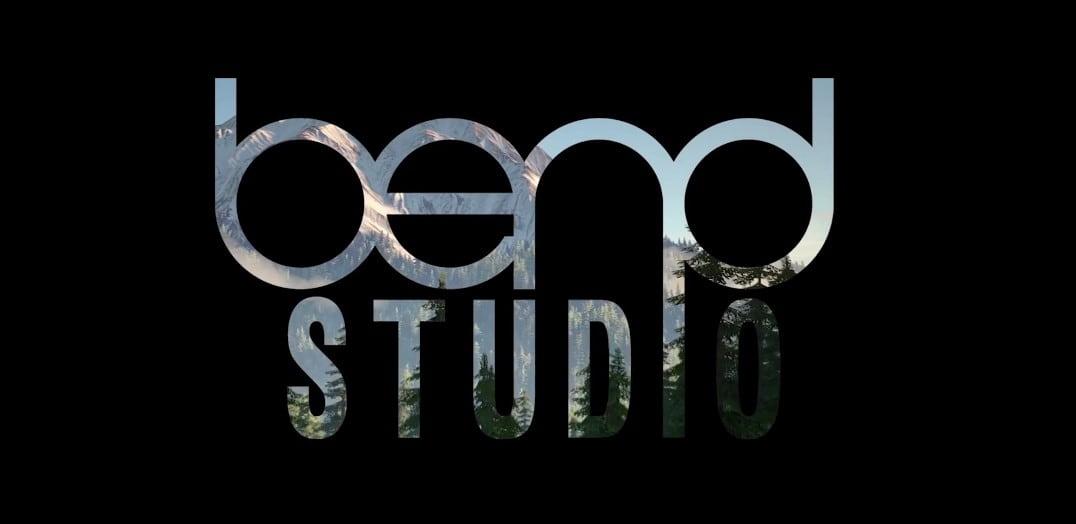 что известно о bend studio