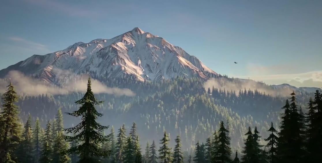Что известно про Days Gone на ps4: обзор геймплея и дата выхода