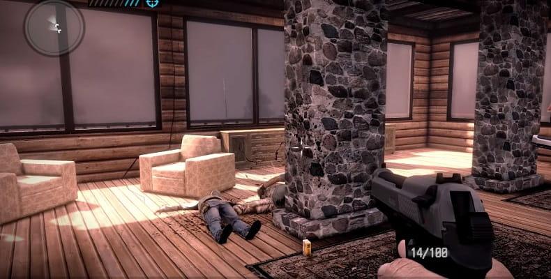 Топ 8 худших: плохие игры созданные отличными разработчиками