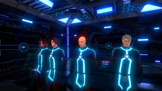 ТОП-10 интереснейших инди игр в сервисе Steam