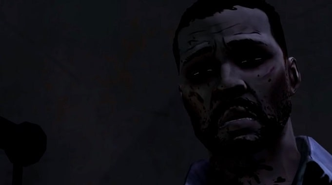 Топ 10 персонажей из игр, о которых пришлось скорбить во время прохождения