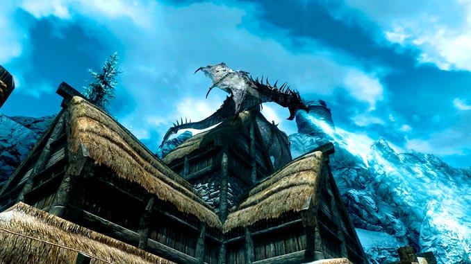 Топ 5 игр в жанре RPG с прокачкой персонажа, которые останутся в наших сердцах навсегда