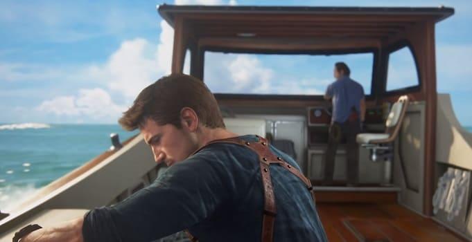 Лучшие эксклюзивы на PS4: Топ 11 игр в которые надо поиграть
