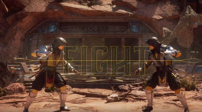 Обзор Mortal Kombat 11 и отзывы критиков