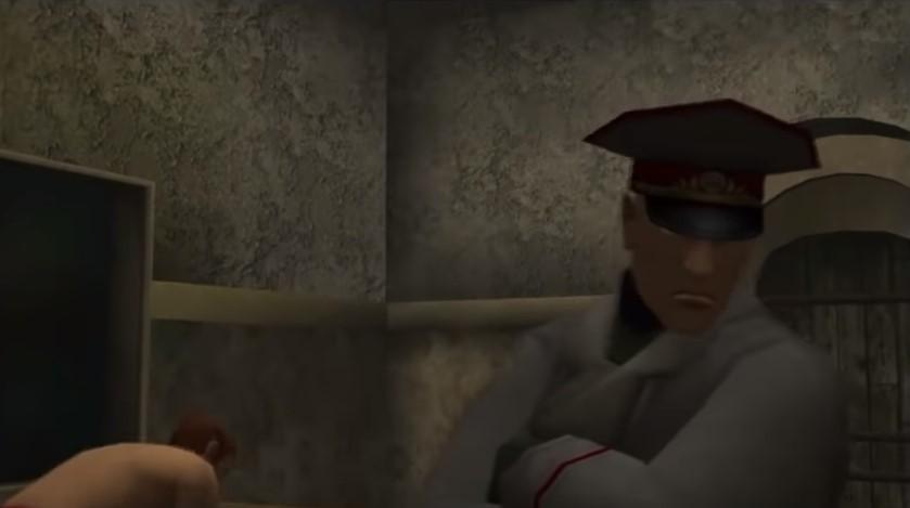 Игры с самой развесистой клюквой о России и СССР