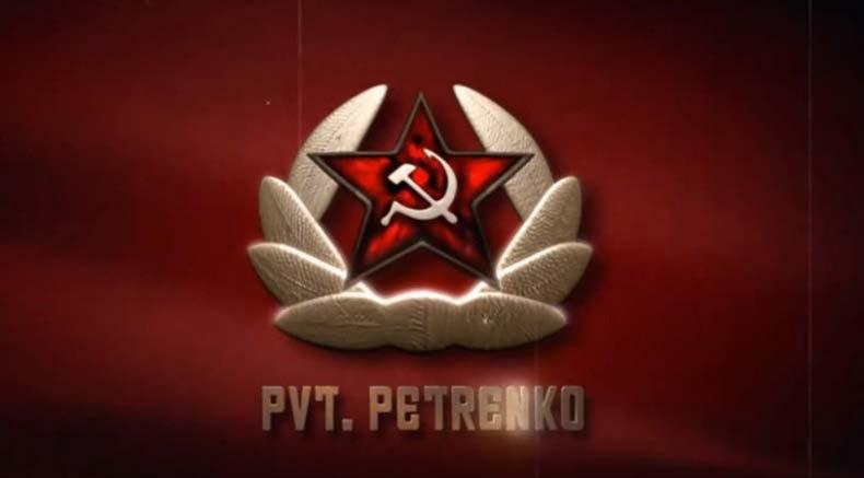 клюква о россии в играх