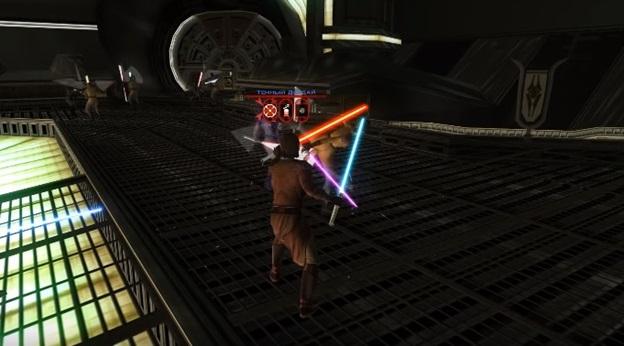 10 отличных топ игр про звёздные войны, которые вошли в историю