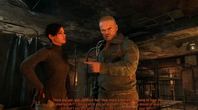 Топ 9: игровые миры (локации), которые очень любят геймеры