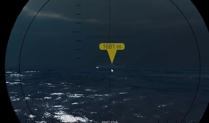 Лучшие игры про подводные лодки на ПК: симуляторы, аркады и другие