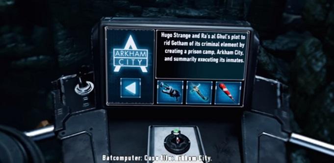 Игры VR для ПК