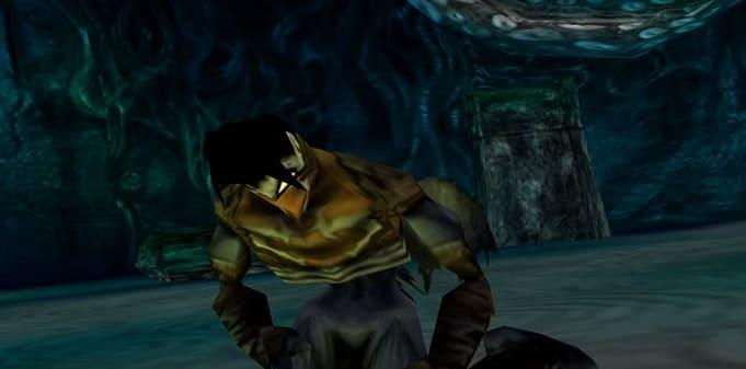Лучшие игры для PlayStation 1