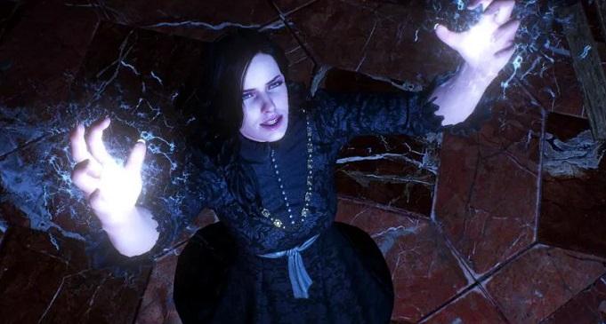 Моды на Ведьмака 3 - список самых популярных