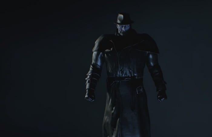 Resident Evil 2 игры про вирусы и эпидемии
