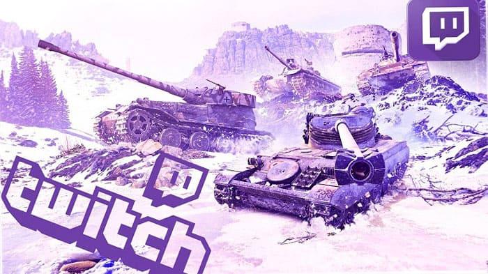 Как побеждать? 9 золотых секретов победы в World of Tanks