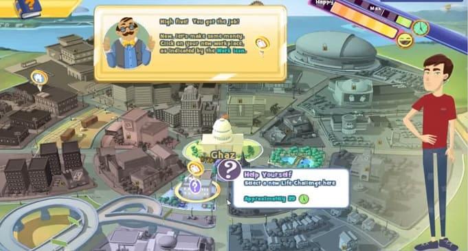Игры похожие на Sims - 11 лучших в стиле Sims