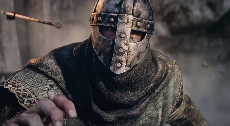 новости от инсайдера про assassins creed ragnarok