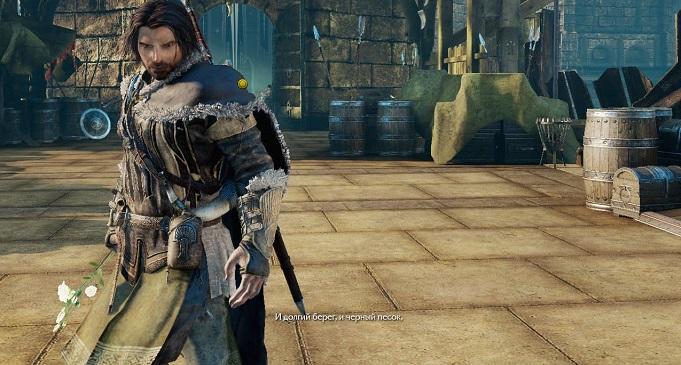 Игры похожие на Assassin's Creed