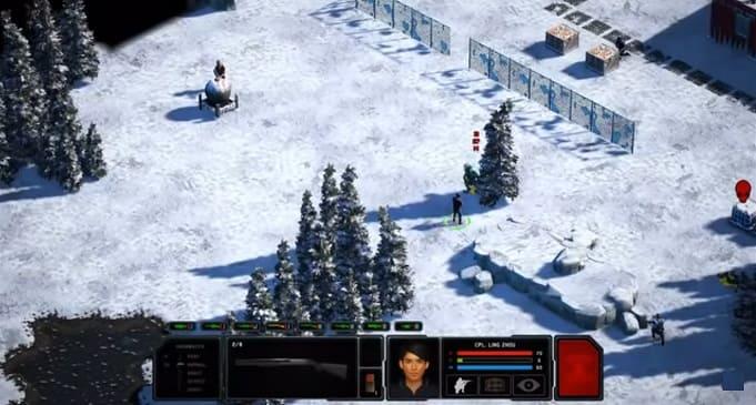 Топ 5: игры похожие на XCOM