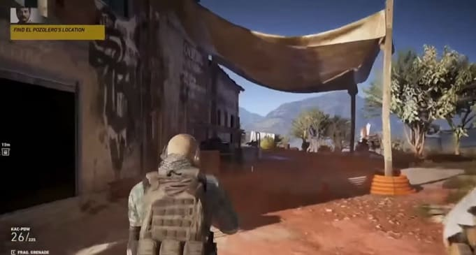 ТОП 5 игр, похожих на Call of Duty