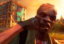 igry pro zombi na pk