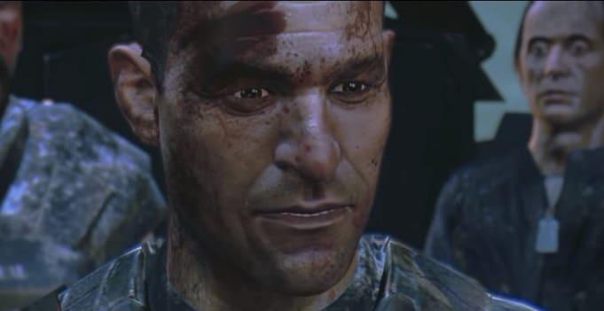 Aliens Colonial Marines разочаровала игровое сообщество