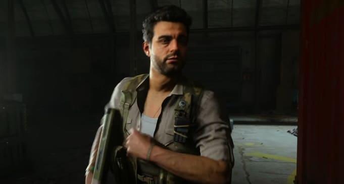 Лучшие игры серии Call of Duty