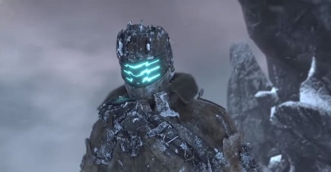 Dead Space 3 не оправдала ожидания фанатов