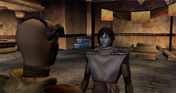 DUNE - Игры серии Dune