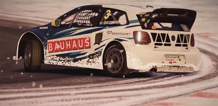 Project Cars 2 - ТОП 24 лучших гоночных игр, симуляторов гонщика для владельцев ПК