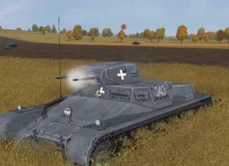 лучшие стратеги про вторую мировую войну