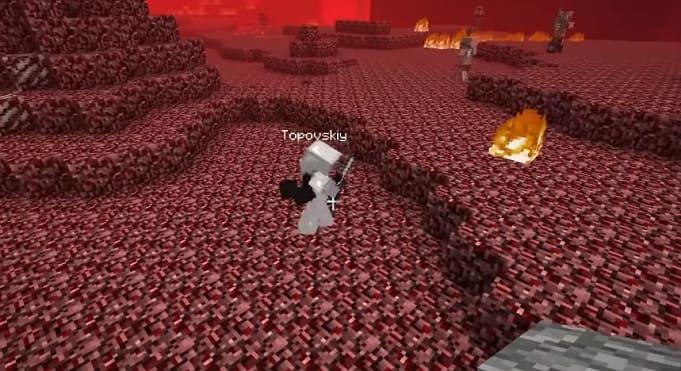 Minecraft - самая известная песочница в мире