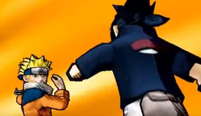 Лучшие аниме игры, которые могут вам понравиться