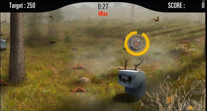 10 необычных игр для android. Уникальные игры для смартфона!