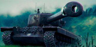 World of Tanks похожие игры