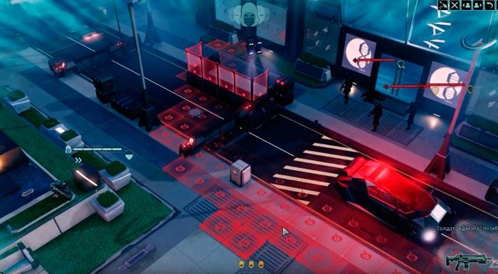 XCOM 2 пошаговые стратегии