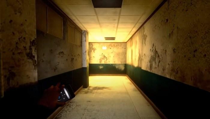 Araya игры про больницы на пк