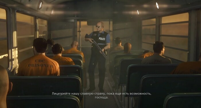 Battlefield Hardline игры про мафию на пк