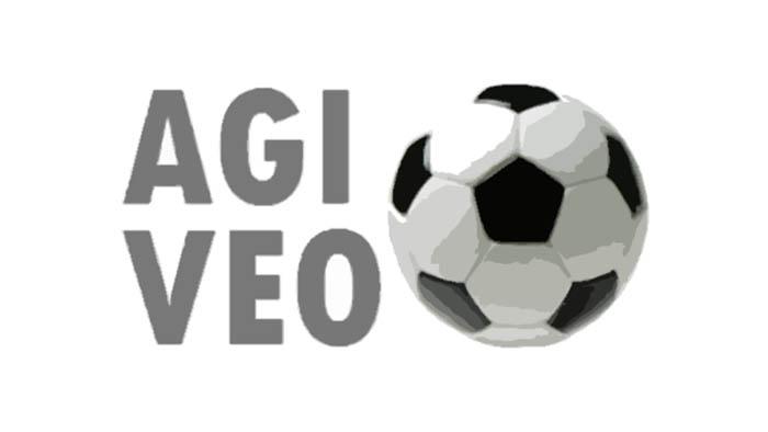 AGIVEO - ТОП 18 лучших футбольных менеджеров на пк и смартфоны