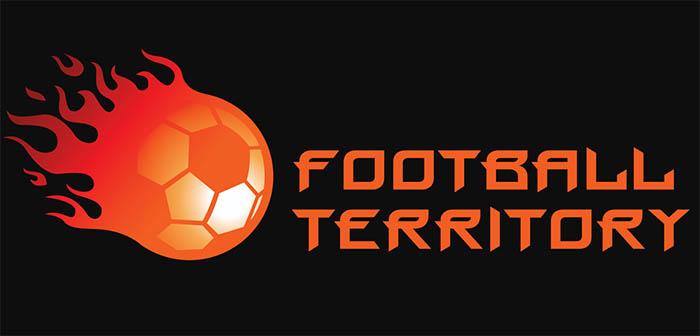 FOOTBALL TERRITORY - ТОП 18 лучших футбольных менеджеров на пк и смартфоны