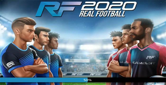 Real Football - ТОП 18 лучших футбольных менеджеров на пк и смартфоны