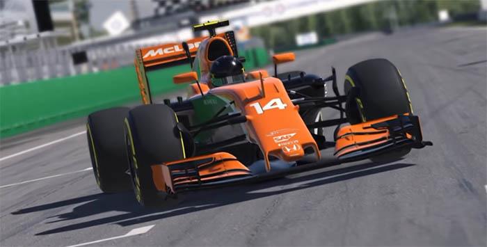 iRacing - ТОП 24 лучших гоночных игр, симуляторов гонщика для владельцев ПК
