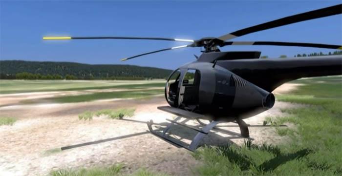 Take on Helicopters - ТОП 18 игр про вертолёты, симуляторы и аркады