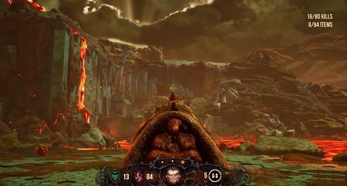 ТОП 22 самых крутых игр про демонов на ПК