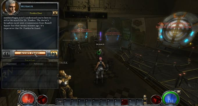 ТОП 33 Игры про постапокалипсис