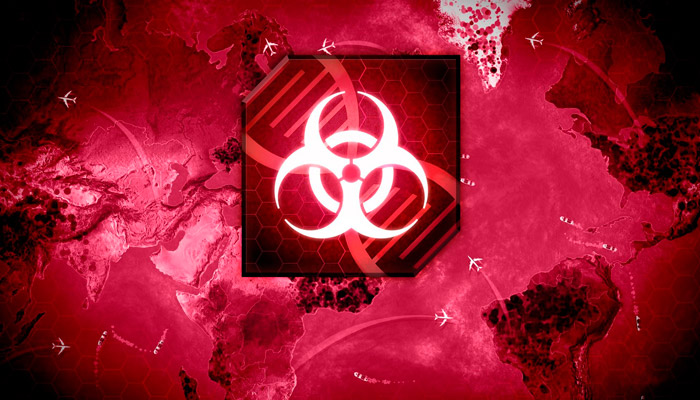 игры про вирусы и эпидемии на ПК
