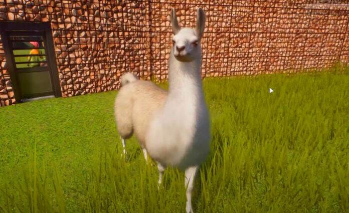 игры про животных на пк