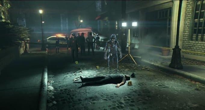 Игры про полицию на ПК и симуляторы полицейского