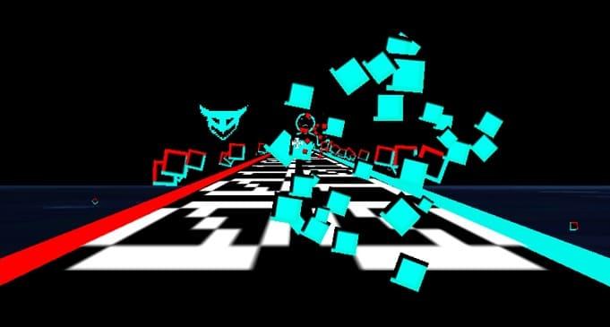ТОП 57 захватывающих пиксельных игр для ПК