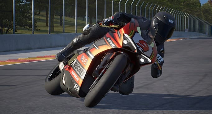 игры про мотоциклы на пк